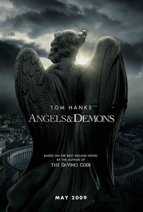 http://ohomemqueprogramava.files.wordpress.com/2009/03/angels_and_demons_anjos_e_demonios.jpg